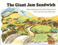 The_Giant_Jam_Sandwich