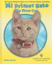 Mi_Primer_Gato��My_First_Cat
