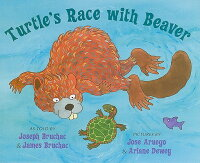 Turtle��s_Race_with_Beaver��_A_T