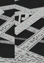 CONTINUE (初回生産限定メト箱 CD+DVD) [ メトロノーム ]