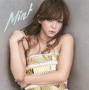 Mint [ Namie Amuro ]