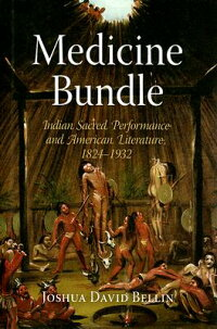 Medicine_Bundle��_Indian_Sacred