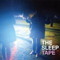 The_Sleep_Tape