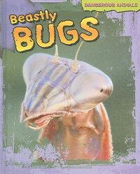 Beastly_Bugs