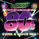 AV8 Throwback 80's -Funk & Disco Mix-