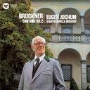 Other - ブルックナー:交響曲 第2番(1877年稿 ノーヴァク版) [ オイゲン・ヨッフム ]