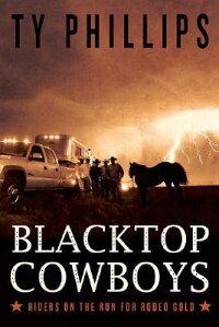 Blacktop_Cowboys