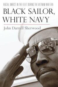 Black_Sailor��_White_Navy��_Raci