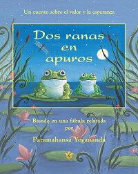 Dos_Ranas_En_Apuros_��_Two_Frog