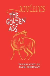 The_Golden_Ass