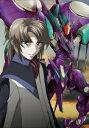蒼穹のファフナー Dead Aggressor EXODUS 2【Blu-ray】 [ 松本まりか ]