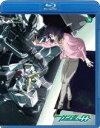 機動戦士ガンダム00 4【Blu-ray】 [ 宮野真守 ]
