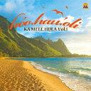 KA MELE HULA VOL.1〜日本語でフラ〜 [ ho'o hau'oli ]