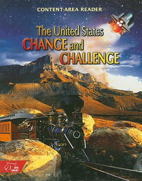 The_United_States��_Change_and