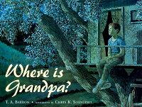 Where_Is_Grandpa��