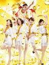 モテキ Blu-ray豪華版【Special BOX+豪華デ...