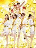 モテキ Blu-ray豪華版【Special BOX+豪華デジパック仕様】【Blu-ray】 [ 森山未來 ]