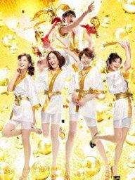 モテキ Blu-ray豪華版【Special BOX+豪華デジパック仕様】【Blu-ray】 [ <strong>森山未來</strong> ]