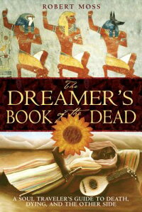 The_Dreamer��s_Book_of_the_Dead