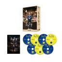 深夜食堂 from ソウル DVD-BOX [ キム・スンウ ]