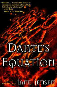Dante��s_Equation