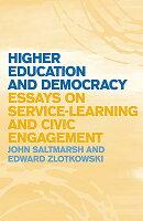 Free Essays On Higher Education