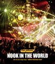 "NOOK IN THE WORLD 2017.07.22 at Zepp Tokyo ""NOOK I"