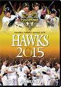 HAWKS 2015 [ �����\�t�g�o���N�z�[�N�X ]