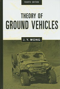 Theory_of_Ground_Vehicles