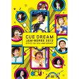 ショッピングOffice CUE DREAM JAM-BOREE 2012 [ OFFICE CUE ]