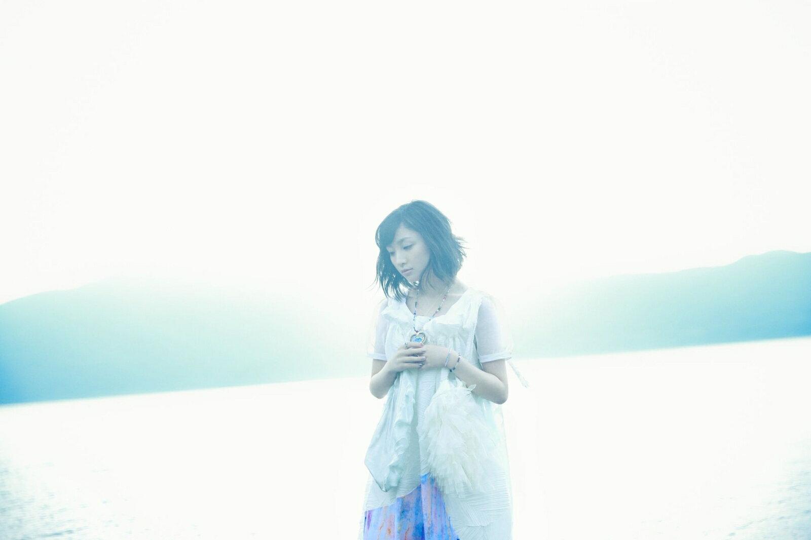 【楽天ブックス限定先着特典】ココロノオト (初回限定盤B CD+CD) (A4クリアファイル付き) [ 有安杏果 ]