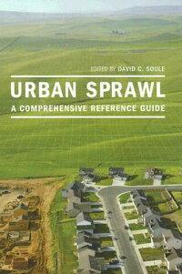 Urban_Sprawl��_A_Comprehensive