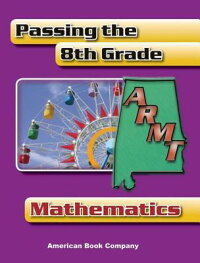 Passing_the_8th_Grade_ARMT_in