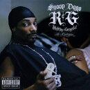 R&G(�ꥺ��&�������):�����ޥ������ԡ���