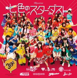 ����������������(CD+DVD)