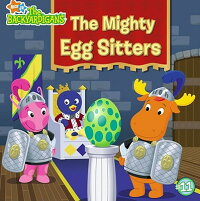 The_Mighty_Egg_Sitters