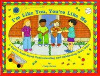 I��m_Like_You��_You��re_Like_Me��