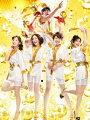 モテキ DVD豪華版【Special BOX+豪華デジパック仕様】