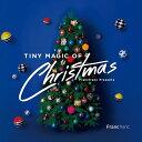 Francfranc Presents TINY MAGIC OF CHRIST...