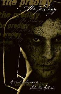 The_Prodigy��_A_Novel_of_Suspen