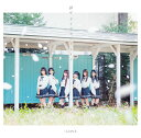 探せ ダイヤモンドリリー (初回仕様限定盤B CD+DVD)