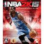 NBA 2K15 XboxOne��