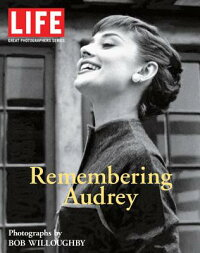 Remembering_Audrey