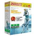 ESET Smart Security V5.2 25周年記念パック