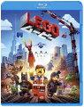 LEGO(R)ムービー ブルーレイ&DVDセット【初回限定生産】【Blu-ray】