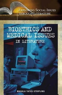 Bioethics_and_Medical_Issues_i