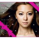 ALL MY BEST(初回限定2CD) [ 倉木麻衣 ]...