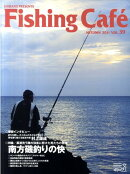 Fishing��Cafe����vol��39��