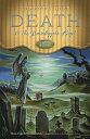 Death & the Gravedigger's Angel DEATH & THE GRAVEDIGGERS ANGEL ��Auction Block Mystery�� [ Loretta Ross ]