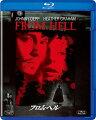 フロム・ヘル【Blu-ray】